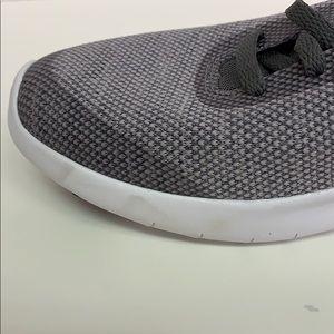 Nike Shoes - Nike Women's Flex Experience RN Running Shoe 6.5